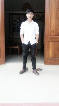 Lê Công Minh