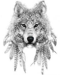 wolf1989