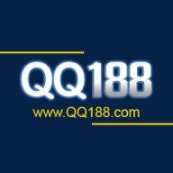 QQ188.Viet