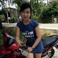 Ex.135.Quảng Nam