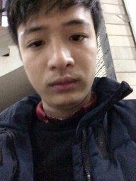 Dương Trần