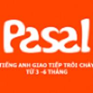 Pasal.English