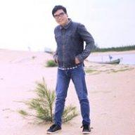 Xienkâk
