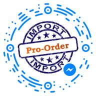 Pro-Order