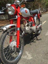Bikersg113