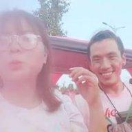 Phạm Thanh Hiệp