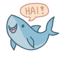 shark1111
