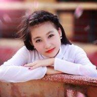 Hồng Haanh