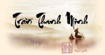 A Minh
