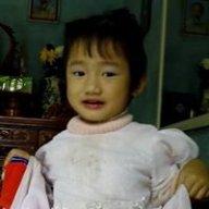 thanhbinh1990
