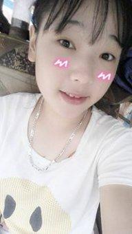 Trần Thanh Tiến