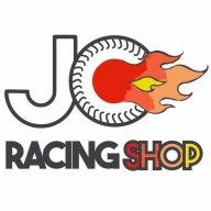 JC SHOP