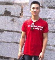 Trần Hoàng Linh