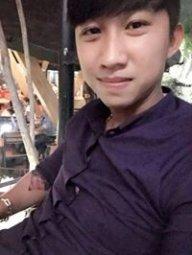 Pyn Nguyễn