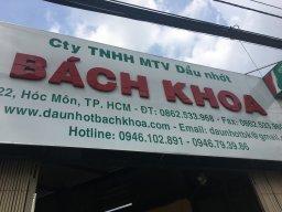 bachkhoa2016