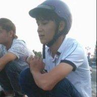 pham hanh