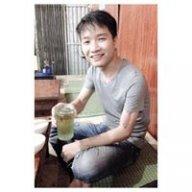 Tuấn Hùng