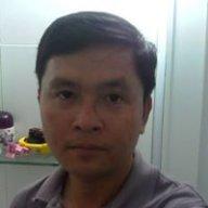 Nguyễn Tường
