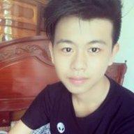 Gia Thinh