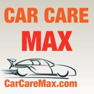 carcaremax