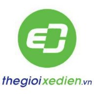 thegioixedienvn