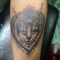 leopard157