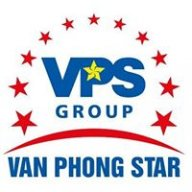 Vps Group