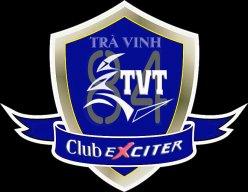 Club TVT