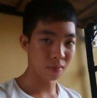 Phú Lồi