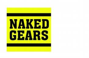 NakedGears