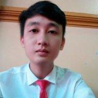 Hoàng Anh Thái