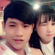 Jupi Thang