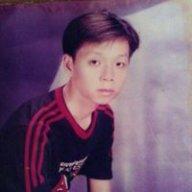 nguyentruong1990