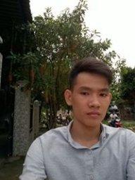 huuphuong9998