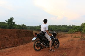 Nguyễn Trí Đạt