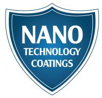 Keo phủ Nano