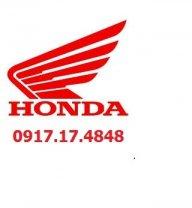 Mr.Đạt Honda