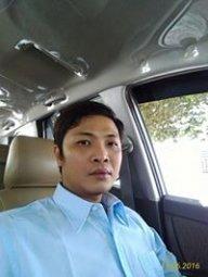 Huyen Minh