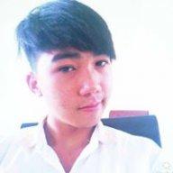 Hồng Huy