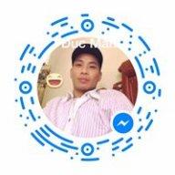 Nguyenmanh