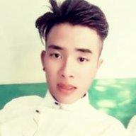 Dương Anh Tuấn
