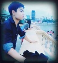QuangHaYamato