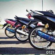Trung TBR