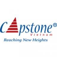 Capstone_Duhoc