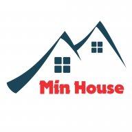 MinHouseSystem.com