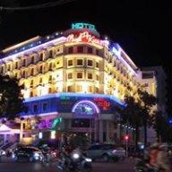 Tiec Cuoi Ninh Kieu