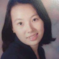 Quang Tâm Như
