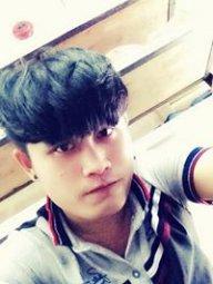 Sơn phan