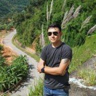 Quách Minh