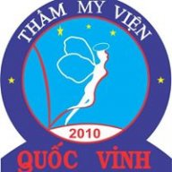 tham my vien Quoc Vinh
